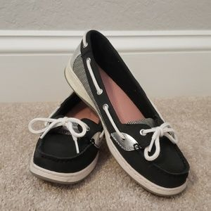 Shoes (Liz Claiborne)